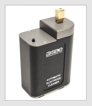3SAE Automatic Electrode Cleaner